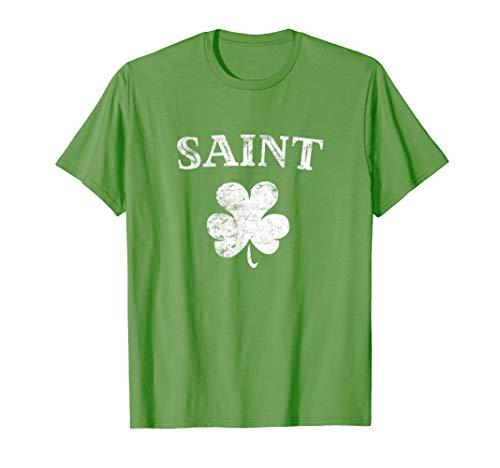 Saints St. Patrick Gear 25fe04f1c