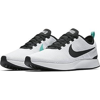 4075eb960517 Nike Dualtone Racer Mens (12.5 D(M) US