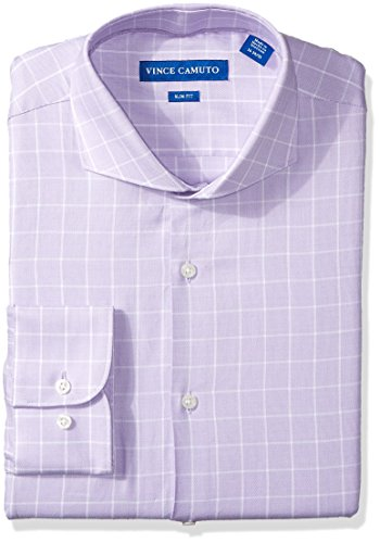 dress shirts with back darts - 7