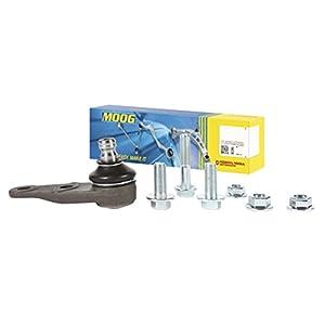 Moog K7450 Ball Joint