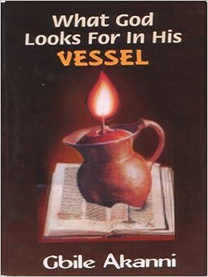Books pdf akanni gbile