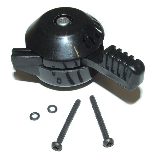 Lawnmower Throttle Control Lever fits Atco Commodore, Ensign and Suffolk Punch Rocwood / Outdoor Spares