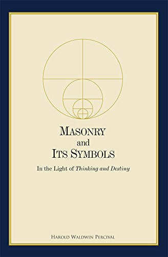 masonry-and-its-symbols-in-the-light-of-thinking-and-destiny