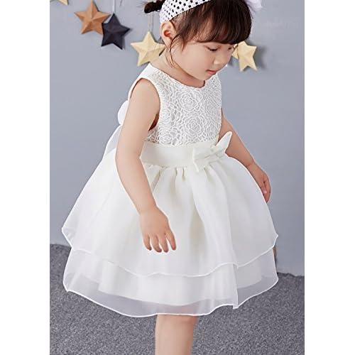 594f8a914 80% OFF Happy Cherry - Vestido de Tutu Bebé Recien Nacido Niña Traje Ropa  Falda