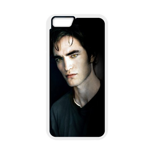 "LP-LG Phone Case Of Edward Cullen For iPhone 6 Plus (5.5"") [Pattern-5]"