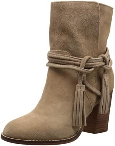 Aldo Women's Contessina Boot