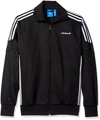 Challenger Full Zip Jacket - 1
