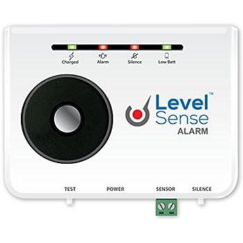 Pumpspy Pso1000 Wi Fi Sump Pump Smart Outlet Amazon Com