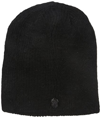 vince-camuto-womens-reversible-brushed-beanie-caviar-egret-one-size
