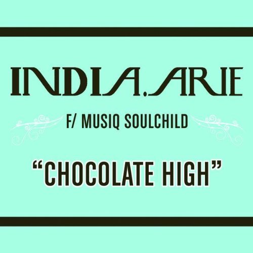 Chocolate High