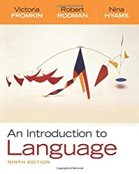 An Introduction to Language, 9th Edition