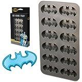 Batman Ice Cube Tray