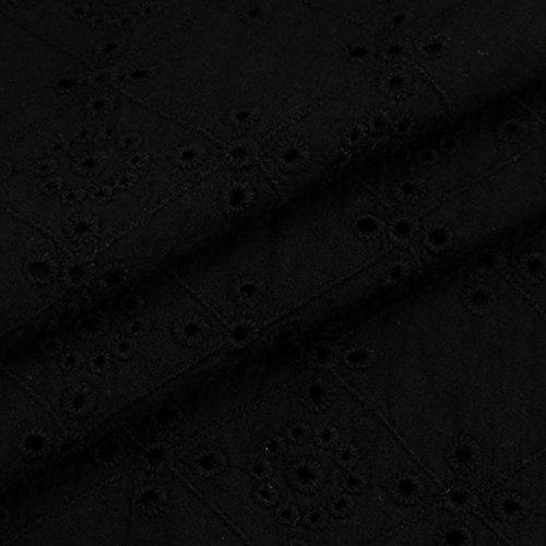 BretellesT Shirt Pullover Solid Manches Tank T Femmes Hei Ba Noir V sans Blouse Été Top Manches Sexy Gilet Col Zha Blouse Shirt Casual Femme sans Débardeurs wnqx6Zznv