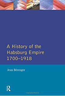 the nationalization of scientific knowledge in the habsburg empire 1848 1918 ash mitchell g surman jan