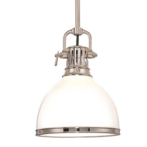 Hudson Valley Lighting Randolph Pendant