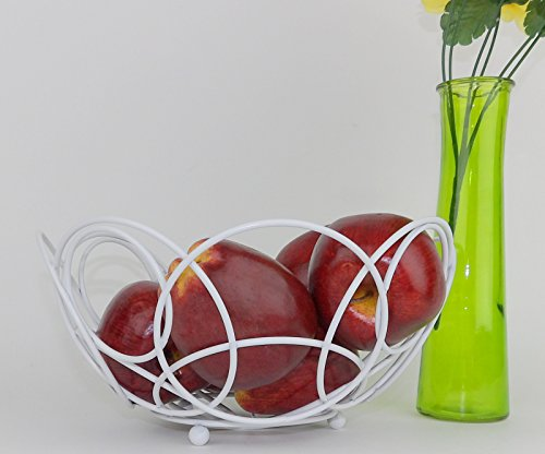 retro fruit basket - 2