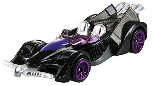 Hot Wheels Marvel Avengers Die Cast Vehicle 5 Pack Buy