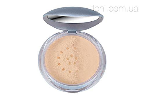 pupa-silk-touch-loose-powder-face-powder-with-aloe-vera-02-9g-032oz