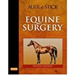 img - for Equine Surgery(Hardback) - 2011 Edition book / textbook / text book