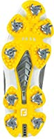 FootJoy New Hyperflex II Golf Shoes Medium (Pick Size/Color)