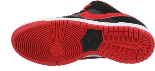 Nike Dunk Low Pro Sb Jpack - 304292-039