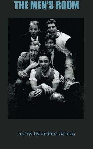 The Men's Room: A Play pdf