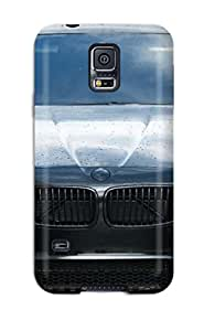 New Snap-on ZippyDoritEduard Skin Case Cover Compatible With Galaxy S5- Bmw M5 33