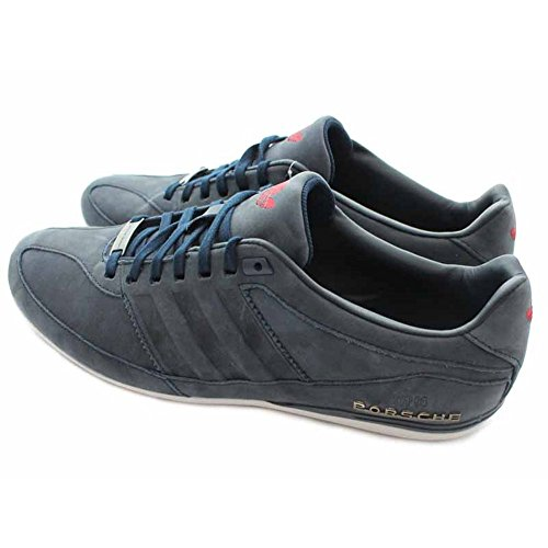 new arrivals c5112 07c87 amazon typ 64 porsche adidas e053b d48cd
