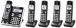 Image of the product PANASONIC Link2Cell that is listed on the catalogue brand of Panasonic. With an score of 3.8.