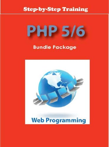 4-Web-Design-training-Courses-PHP-Dreamweaver-Javascript-Training-CDs-Value-Pack
