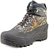 Itasca Men's Ice Breaker CM Ski Boot