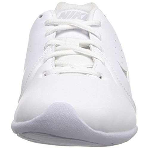 9381eced60a2 50%OFF Nike Women s Sideline III Insert Training Shoe - holmedalblikk.no