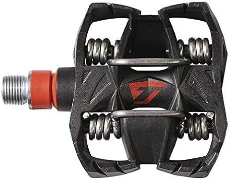 Pedali biciclett Time ATAC MX8