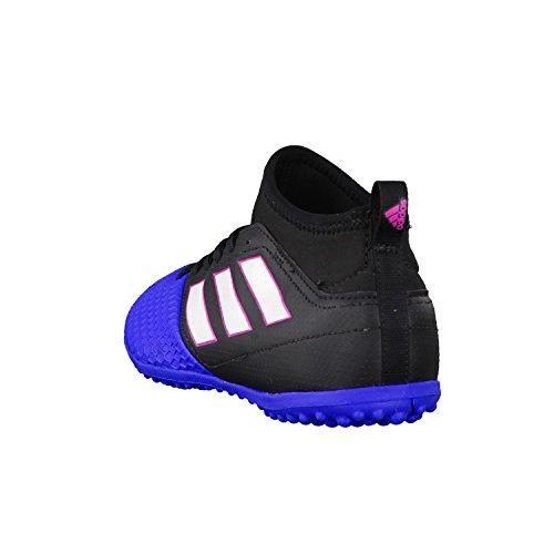 Mixte Football Azul Ftwbla Negbas Azul Negbas Enfant Noir Ftwbla de Chaussures adidas HqwZFF
