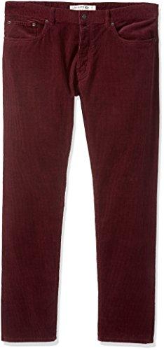 Five Pocket Corduroy Pants - 6