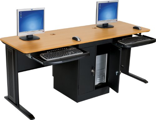 Balt Productive Classroom Furniture (89844)