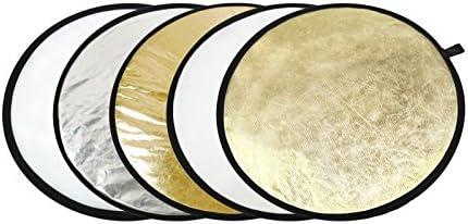 Promaster Basic 3 Light Reflector Kit