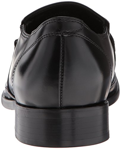 Black Cole Kenneth Men's Zap Loafer REACTION nawO1S4w7