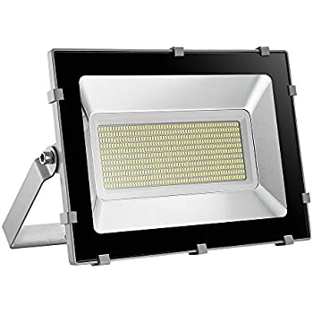 Led 600w flood light outdoor garden waterproof lamp secruity spot viugreum 300w led outdoor flood lights waterproof ip65 36000lm daylight white6000 workwithnaturefo