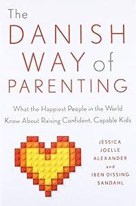 Jessica Joelle Alexander (Author), Iben Sandahl (Author)(17)Buy new: CDN$ 22.00CDN$ 19.3534 used & newfromCDN$ 6.95