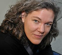 Jenna Helland