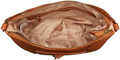 Bucket Brand Carmen Lucky Tobacco Brand Carmen Brand Lucky Lucky Carmen Bucket Tobacco a8xq45wwT