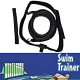 Swim Training Belts,Swim Harness Static Swimming