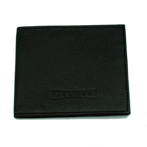 all-ett-black-leather-inside-id-slim-billfold-wallet