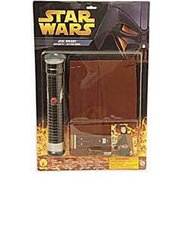 Rubie's Star Wars Child's Jedi Knight Accessory