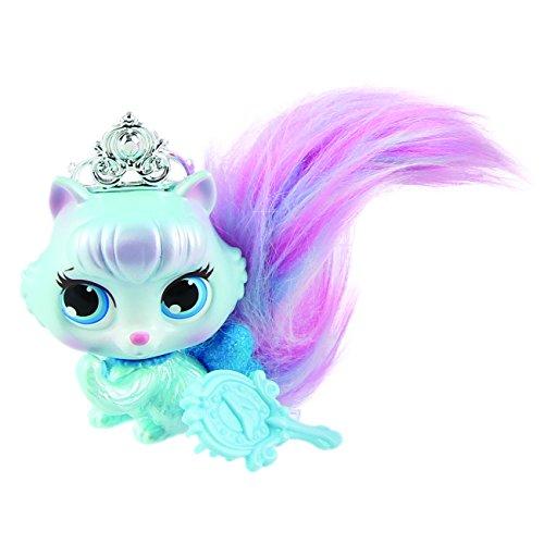 Disney Princess Palace Pets Furry Tail Friends Cinderella's Kitty Slipper Doll (Disney Princess Palace Pets Furry Tail Friends)