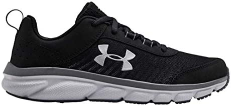 Under Armour School Assert Sneaker product image