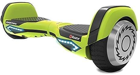 Amazon Com Razor Hovertrax 2 0 Hoverboard Self Balancing Smart