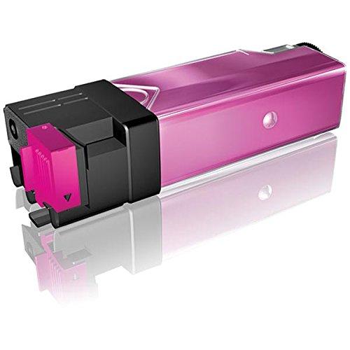 - Media Sciences Compatible Toner MDA41079 (MAGENTA) (1 Each) (MDA41079) -