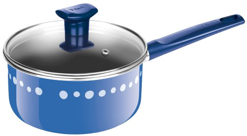 T-fal saucepan saucepan Aqua 18cm D43423